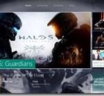 Xbox-One-Windows-10-Update[1]