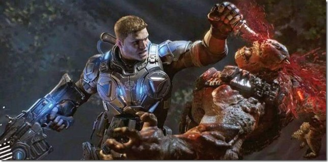 gow4_melee-635x313[1]