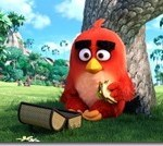 Angry-birds-movie[1]