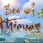Deux-annonces-Rares-Rare-Replay-et-Sea-of-Thieves-[1]