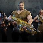 Gears4PreOrderHERO[1]