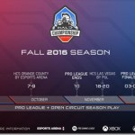 Halo-Championship-Series-Summer-2016-Season[1]