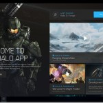 Halo-Windows-App[1]