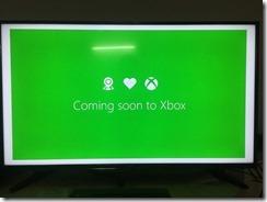 Why-do-we-need-Maps-on-Xbox-Custom[1]