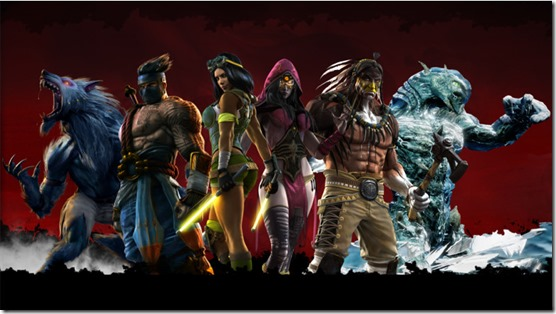 killerinstinct3characters[1]