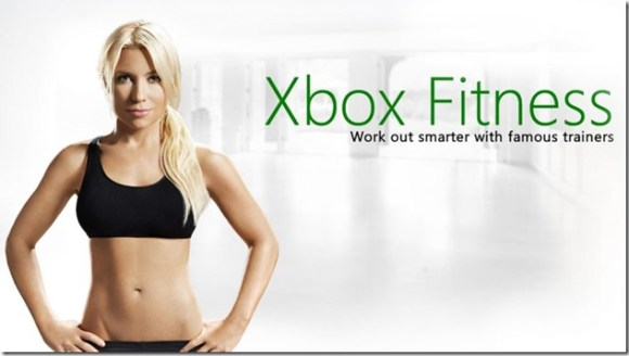 microsoft-officially-discontinues-xbox-fitness-505734-2[1]
