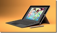 surface-pro-3[1]