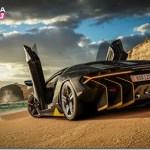 1080-ForzaHorizon3_E3PressKit_LamborghiniBeach_WM1_thumb.jpg