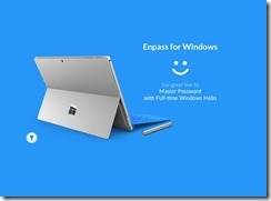 EnPass-Windows-Store[1]