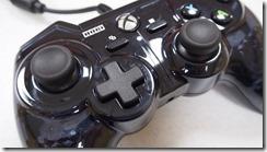 Hori-Pad-Pro-Xbox-One-Controller-D-Pad[1]