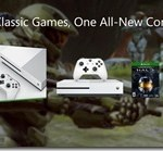 Xbox-One-S-Halo-Collection-Bundle[3]