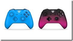 Xbox_Cntllr_Blue_DawnShadow[1]