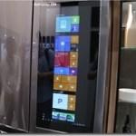 lg-fridge[1]