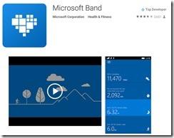 msband-app[1]