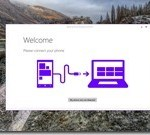 windows-recovery-tool-windows10[1]