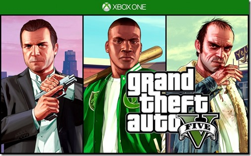 Grand-Theft-Auto-V-Xbox-One-three-characters-main[1]