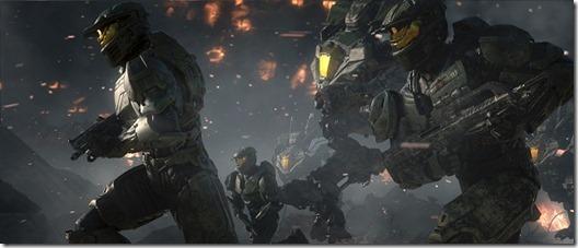 Halo-Wars-2-Trailer-Red-Team[1]