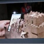 Microsoft-3D-scanning[1]