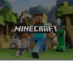 Minecraft-Featured-Image[1]