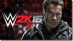 WWE-2K16-Free-Download-3[1]