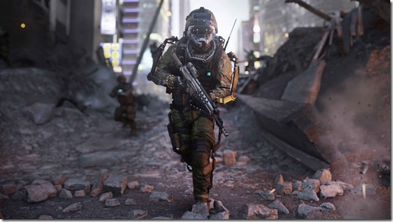 call-of-duty-advanced-warfare[1]