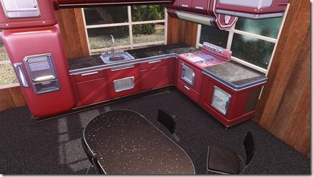 fallout4_mods_furniture[1]