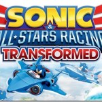 sonic-all-stars-racing-transformed[1]