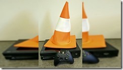 vlc-on-xbox-2[1]