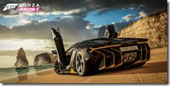 Forza-Horizon-3-featured-2[1]