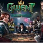 Gwent-Xbox-One[1]