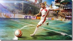 en-INTL_L_Xbox_One_Kinect_SportsRivals_5TW-00001_RM4_mnco[1]