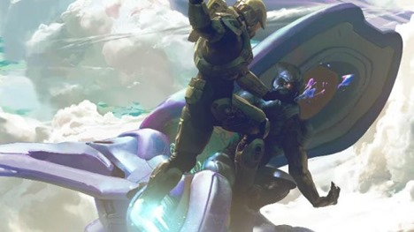 halo-tales-from-slipspace[1]