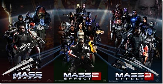 mass-effect-trilogy[1]