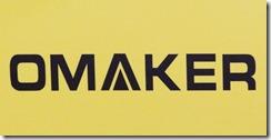 omaker-3in12[1]