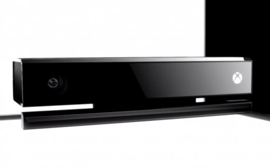 xbox-one-kinect[1]