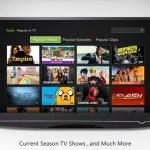 Hulu-Xbox-One[1]