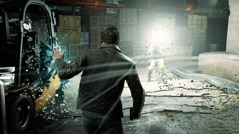 quantum-break-2[1]