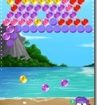bubble-guriko-game[1]