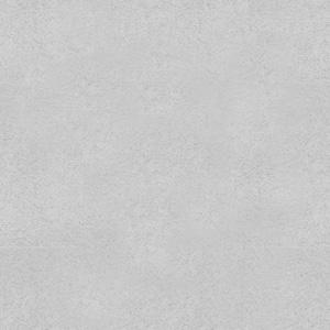 white-texture