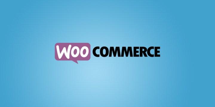 woocommerce-banner