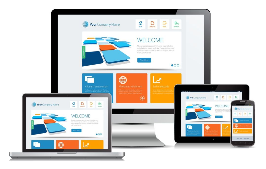 Wordpress Training and Tutoring Online