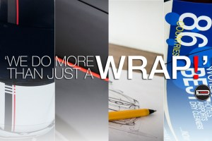IDE|Autoworks