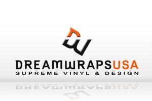 DreamWraps USA