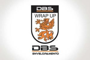 DBS Envelopamento