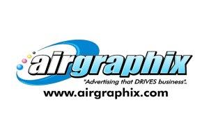 Air Graphix