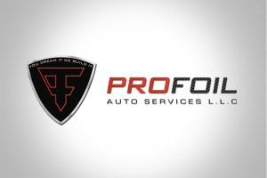 Profoil Auto Services