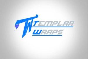 Templar Wraps