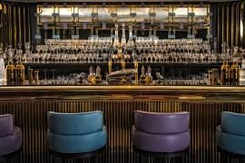 Cartizze-Bar-Photo-1A