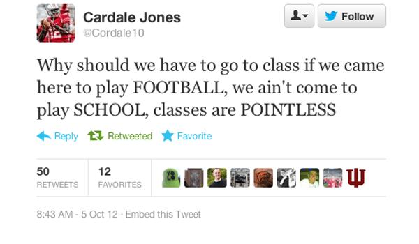 cardale-jones