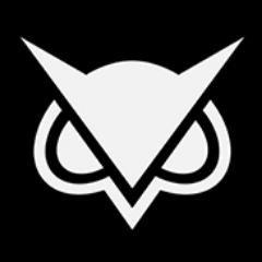 VanossGaming_logo_2015
